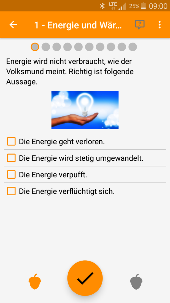 Genial! Duo Physik 3